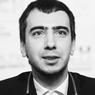 """Внутренняя цензура"" не даст пранкерам позвонить Путину"