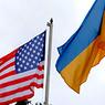 Обама поручил оценить необходимость выделения допсредств Украине