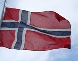 Россия высылает одного из старших дипломатов посольства Норвегии