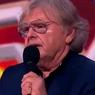 Юрий Антонов отменил юбилейный концерт в Лужниках и объяснил причины