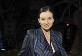 Стриженова предупредила о действующих от её имени аферистах