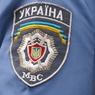 От гей-парада в Киеве сильнее всех пострадали милиционеры