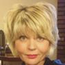"""Юлия Меньшова вспомнила  расставание родителей: """"Когда они были в разводе — было намного круче"""""""