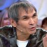 Бари Алибасов согласился разобраться с предполагаемым вторым внебрачным сыном