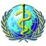 ВОЗ сообщила о новой угрозе — мадагаскарской чуме