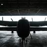 Российские военные самолеты пугают европейцев