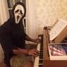 Голливуд подводит итоги Хеллоуина: кто был страшнее? (ФОТО)