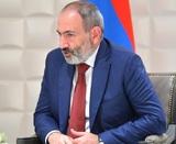 Пашинян заявил, что не собирается уходить в отставку