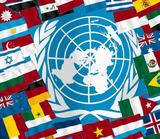 Пытки в СБУ стали нормой для Киева - ООН