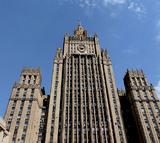 Отчего умерли в течение одного года семь российских дипломатов?