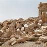 Израиль атаковал военные объекты в Сирии в ответ на запуск беспилотника