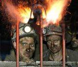 В ДНР не исключают, что взрыв в донецкой шахте был диверсией