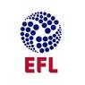 Английские клубы отвергли шотландское пополнение