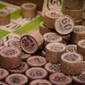 Двое россиян выиграли по 500 млн рублей в лотерею