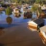 Число жертв шторма «Флоренс» увеличилось до 13 человек