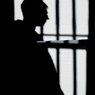 Аниматору дали 11,5 лет тюрьмы за покушение на  жизнь ребенка