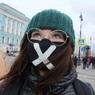 В России зафиксирован резкий прирост заболеваемости коронавирусом за сутки