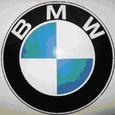 """BMW будет поставлять в РФ автомобили, """"наплевав"""" на  ЭРА-ГЛОНАСС"""