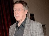 Михаил Ефремов стал жертвой пиротехников