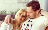 """Лера Кудрявцева посетовала на недостаток комплиментов : """"Муж перестал мне это говорить"""""""