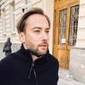 Дмитрий Шепелев заявил об уходе с первого канала