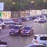 В Дагестане задержали автомобилиста, избитого охраной главы МВД региона