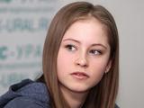 Застройщик подарил Липницкой квартиру в Москве