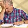 Симптомы деменции: ключевой признак болезни, возникающий за 16 лет до постановки диагноза