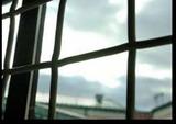 """Власти Мексики обнародовали видео побега из тюрьмы """"наркобарона №1"""" (ВИДЕО)"""