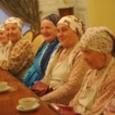 """""""Бурановские бабушки"""" продолжают выступать под другим именем"""