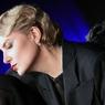 Рената Литвинова сообщила о смерти важного для неё человека - знакомой актрисы