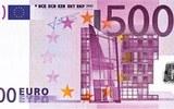 Сколько Великобритания может заплатить за выход из ЕС