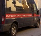 Зампред Хабаровской краевой думы сообщил об обысках у членов партии