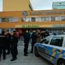 Четыре человека погибли при стрельбе в больнице в Чехии