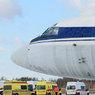 С симптомами Эболы в Приморье госпитализирован пассажир из Москвы