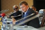 Из рейтинга Международной боксерской федерации Поветкин исключен на 1 год