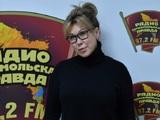 """Телеведущий Андрей Норкин сообщил о смерти супруги - ведущей радио """"Комсомольская правда"""""""
