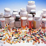 Минпромторг обещает: дефицита импортных лекарств не будет
