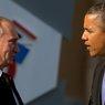 В Белом доме назвали главные темы переговоров Путина и Обамы