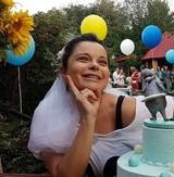 Наташа Королева рассказала об изменах Игоря Николаева в новом шоу Леры Кудрявцевой