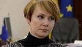 В МИД Украины заявили о новой эре в отношениях с Россией