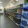 80% алкоголя в мелких магазинах России оказалось «паленым»