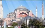 «Истанбул тревел» предупредил о приостановке деятельности