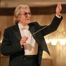 В Москве пройдет концерт памяти музыкального руководителя Большого Фуата Мансурова