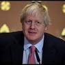 Джонсон пообещал, что Великобритания выйдет из ЕС до ноября