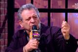 """""""Боре лучше"""": друг Грачевского рассказал о выходе режиссера из комы."""