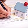 Госдума продлит срок бесплатной приватизации жилья еще на год