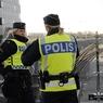 Минувшей ночью в центре шведского Мальмё взорвалась самодельная бомба