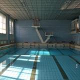 По факту гибели ребенка в бассейне возбуждено дело в отношении инструктора-методиста