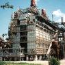 Незаконные постройки ТоАЗ в Тамани будут снесены